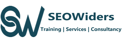SEOWiders Infotech